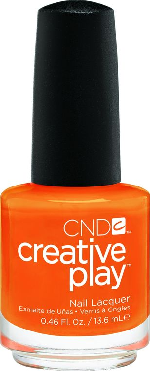 CND ™ CREATIVE PLAY ™ Hold On Bright