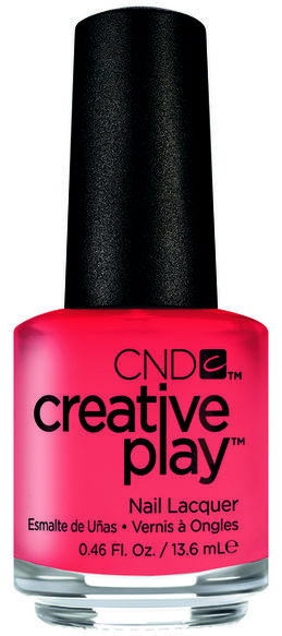CND ™ CREATIVE PLAY ™ Jammin Salmon