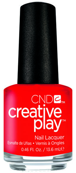CND ™ CREATIVE PLAY ™ Mango About Town