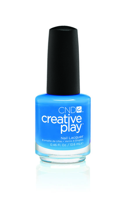 CND ™ CREATIVE PLAY ™ Aquaslide