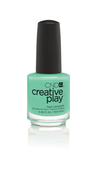 CND ™ CREATIVE PLAY ™ Shady Palms