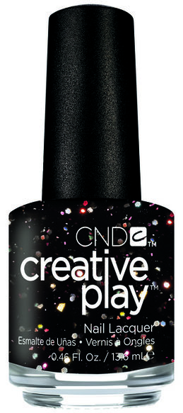 CND ™ CREATIVE PLAY ™ Nocturne It Up