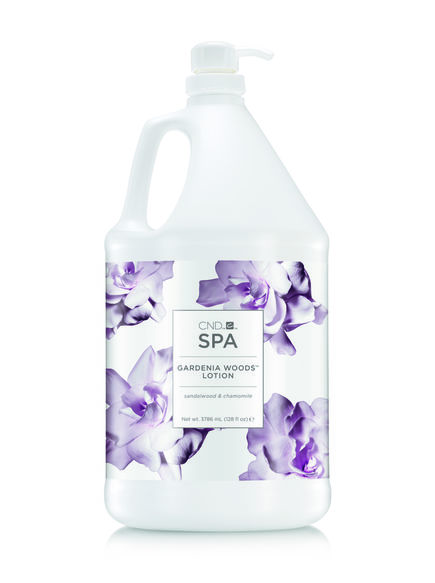 Gardenia Woods™ LOTION 3786 ml
