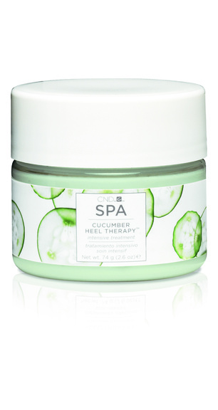 Cucumber™ INTENSIVE TREATMENT 75g