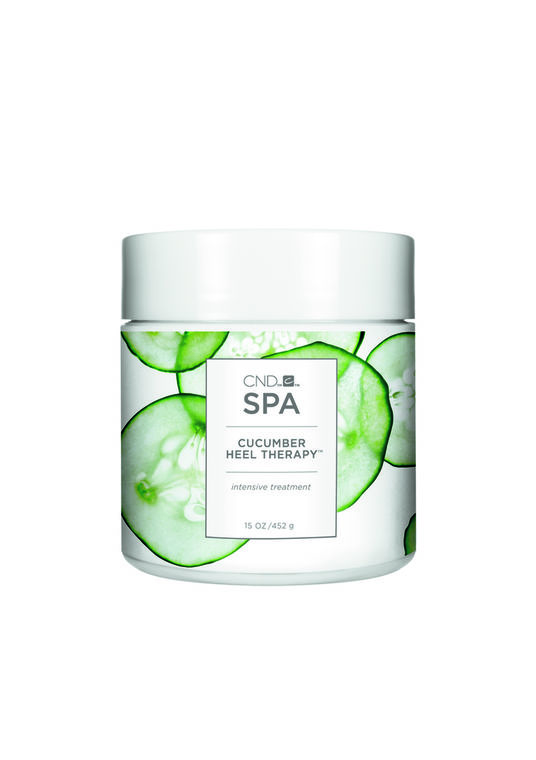 Cucumber™ INTENSIVE TREATMENT 425g