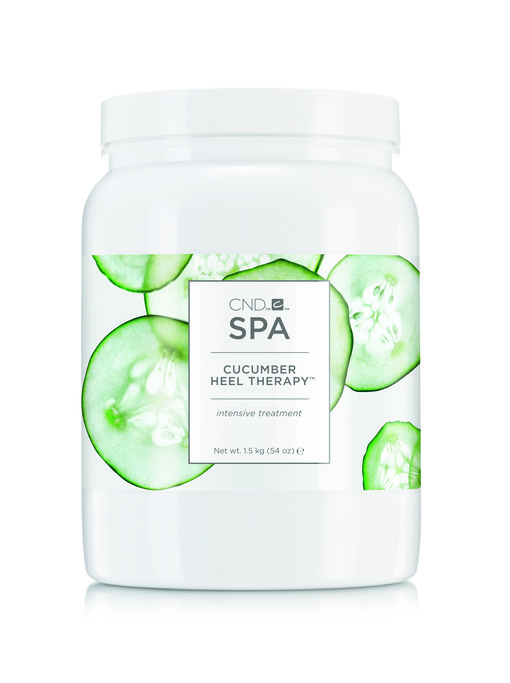 Cucumber™ INTENSIVE TREATMENT 1531g