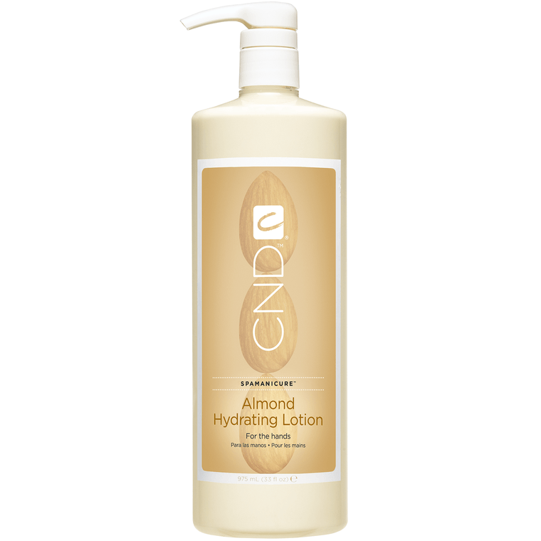 Hydrating Lotion 975 ml