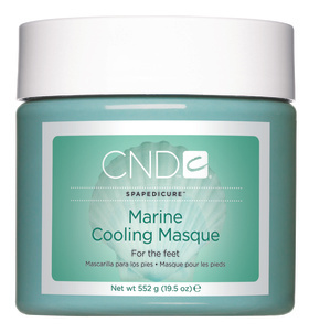 Marine™ COOLING MASQUE
