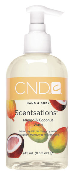 Scentsations™ Mango & Coconut 245 ml