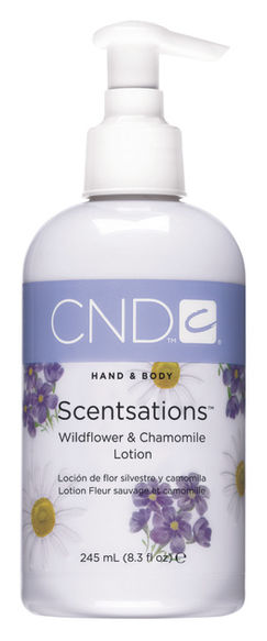 Scentsations™ Wildflower & Chamomille 245 ml