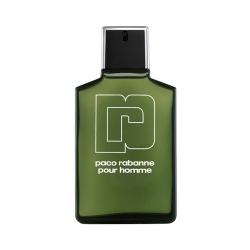 <sub>Paco Rabanne </sub>Paco Rabanne pour Homme