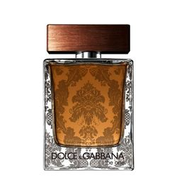 The One Baroque for Men