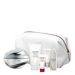 Gift Set Bio-Performance