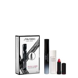 Gift Set Full Lash Volume