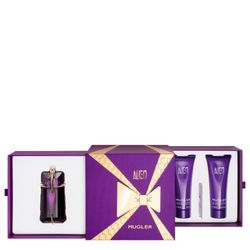Gift Set Alien Luxe