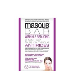 Masque Antirides