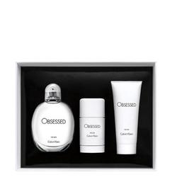 Coffret Obsessed for Men