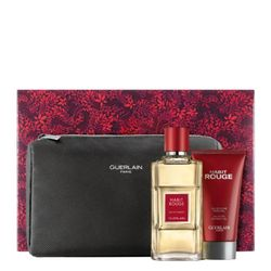 Gift Set Habit Rouge