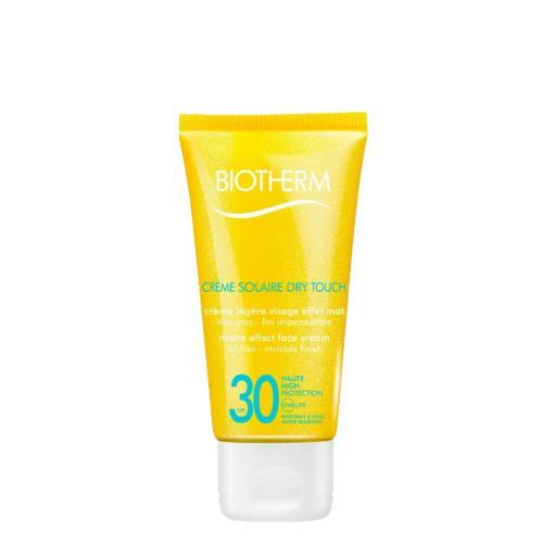 Dry Touch SPF 30