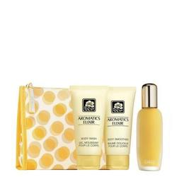 Gift Set Aromatics Elixir