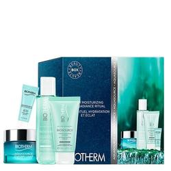 Gift Set Aquasource Everplump