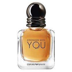 Emporio Armani Stronger With You pour Lui