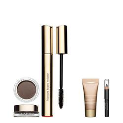 Coffret Maquillage Yeux