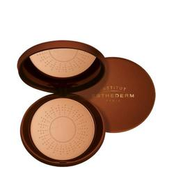 Tinted Sun Sheen Powder