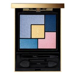Couture Palette Collector