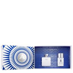 Gift Set Chrome Pure
