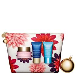 Trousse Multi-Active