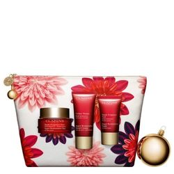 Trousse Multi-Intensive