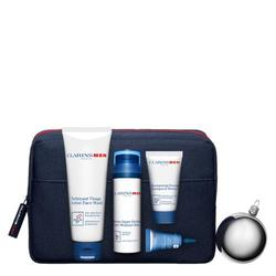 Coffret Clarins Men