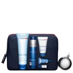 ClarinsMen Revitalising Collection