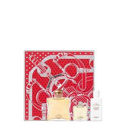Gift Set 24, Faubourg