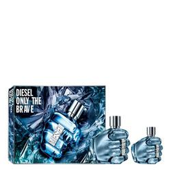 Gift Set Only the Brave