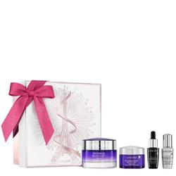 Gift Set Rénergie Multi-Lift