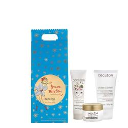 Light Hydration Christmas Gift Set