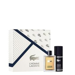 Gift Set L'Homme Lacoste