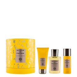 Gift Set Colonia Intensa