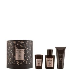 Coffret Colonia Quercia