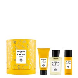 Gift Set Colonia