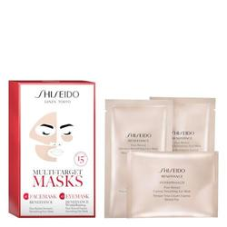 Coffret Masque Benefiance