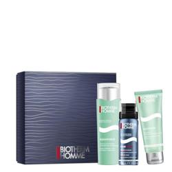 Gift Set Aquapower
