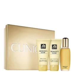Coffret Duo Aromatics Elixir