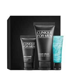 Coffret Clinique For Men