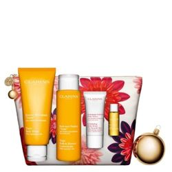 Gift Set Body Care