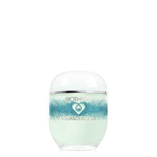 Aquasource Gel normal & mixte skin