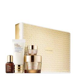 Coffret Revitalizing Supreme +