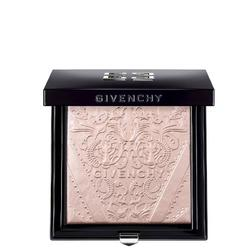 Teint Couture Shimmer Powder